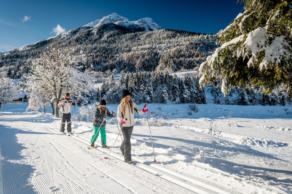 2017 PHMatteoDeStefano_Andalo_montagna_neve_winter_inverno_sci_ski_fondo_nordico_nordic_family_parco_Life_Dolomiti_Paganella_Trentino_10-2