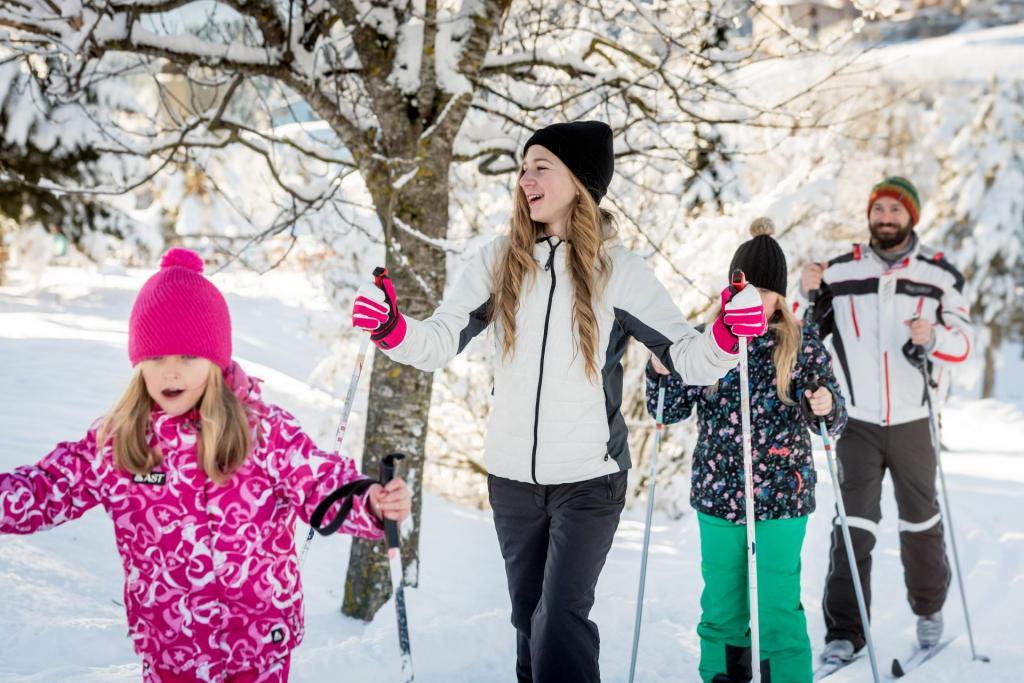 2017 phmatteodestefano_andalo_montagna_neve_winter_inverno_sci_ski_fondo_nordico_nordic_family_parco_life_dolomiti_paganella_trentino_28,2064