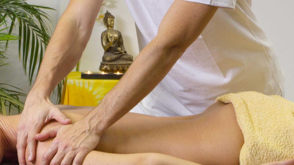 centro-benessere-aquaIn massaggi-Andalo Hotel-Stella-ALpina-Andalo