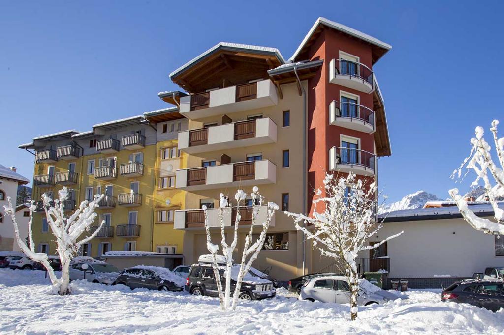 Hotel-stella-alpina-andalo hotel-con-giardino1
