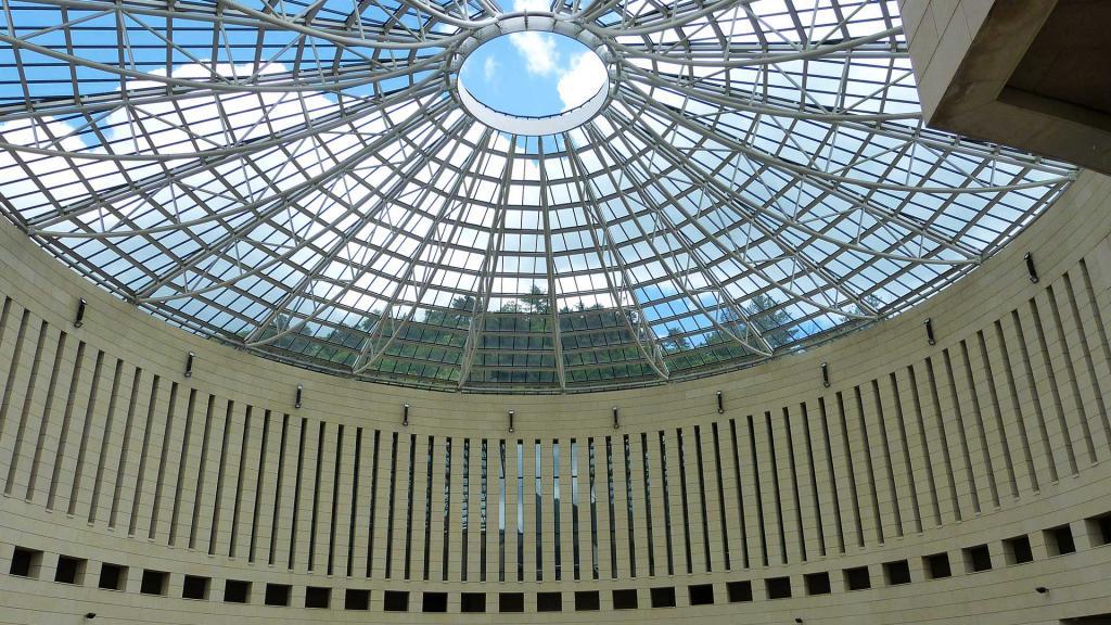 museo-mart-rovereto Hotel-Stella-Alpina-Andalo