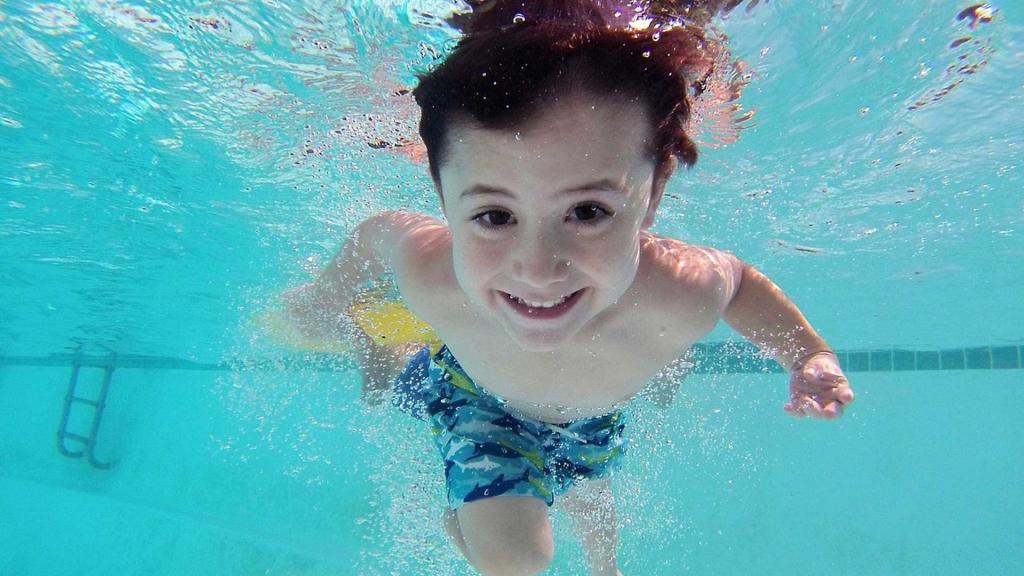 piscina-Andalo-AquaIn Hotel-Stella-ALpina-Andalo