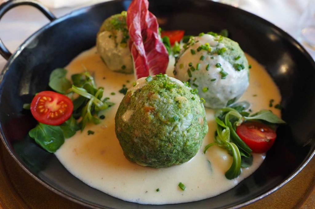 ristorante-andalo cucina-trentina Hotel-Stella-Alpina4