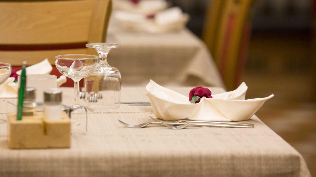 ristorante-andalo-hotel-stella-alpina cucina-trentina