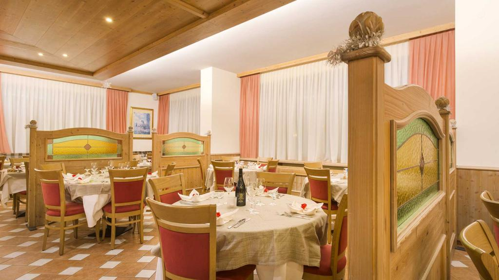 ristorante-andalo-hotel-stella-alpina cucina-trentina3