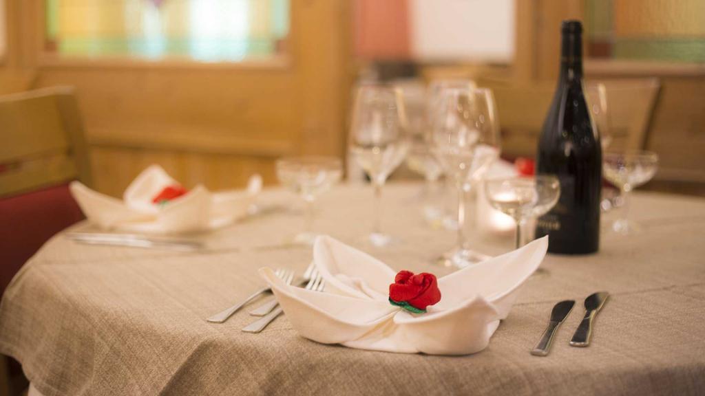 ristorante-andalo-hotel-stella-alpina cucina-trentina4