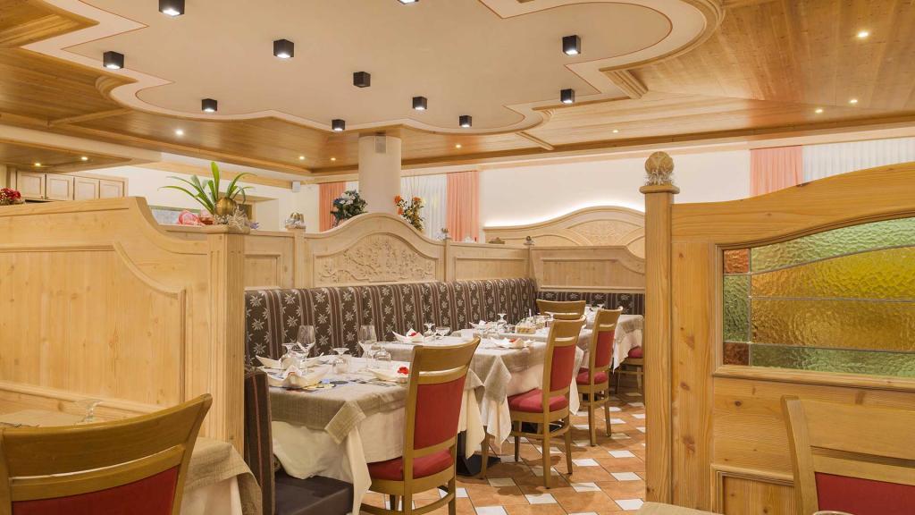 ristorante-andalo-hotel-stella-alpina cucina-trentina5