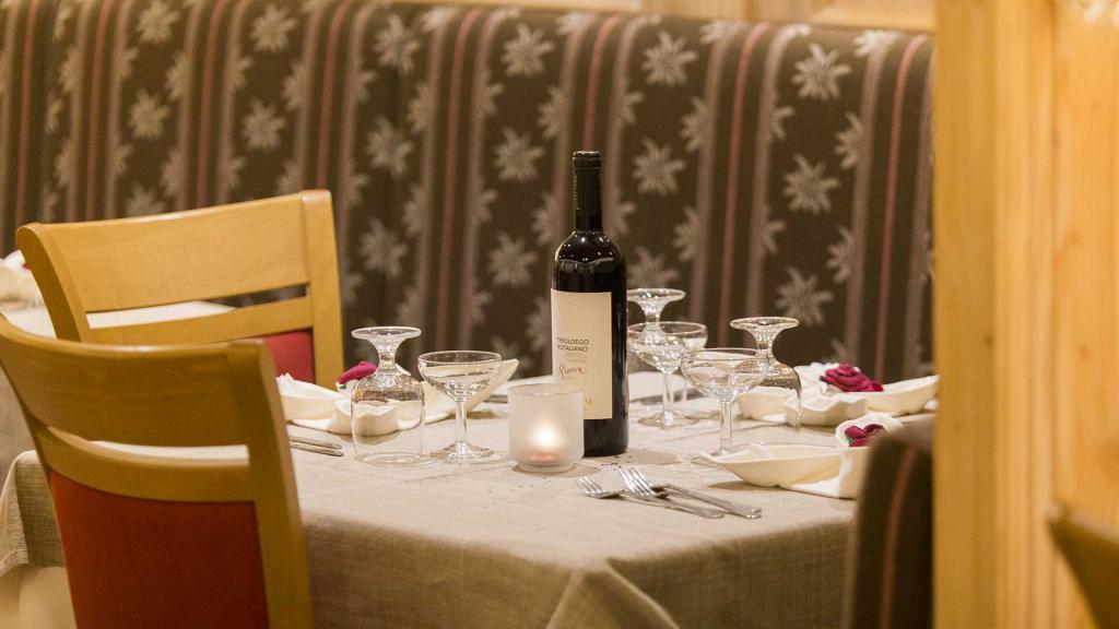 ristorante-andalo-hotel-stella-alpina cucina-trentina1