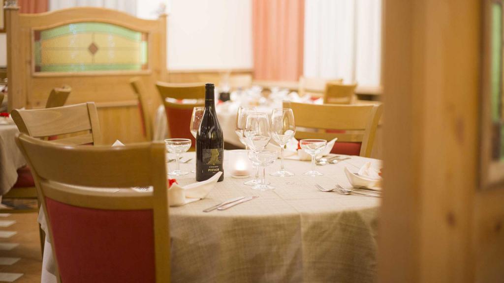 ristorante-andalo-hotel-stella-alpina cucina-trentina2