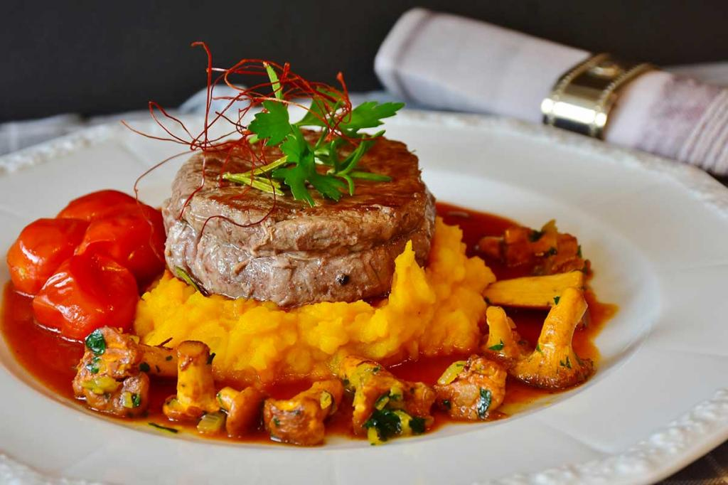 ristorante-andalo cucina-trentina Hotel-Stella-Alpina2